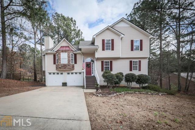 47 Greatwood Dr, White, GA 30184 (MLS #8531355) :: Bonds Realty Group Keller Williams Realty - Atlanta Partners
