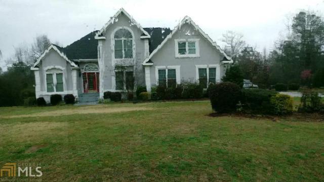 112 Gates Rd, Lizella, GA 31052 (MLS #8531737) :: Bonds Realty Group Keller Williams Realty - Atlanta Partners