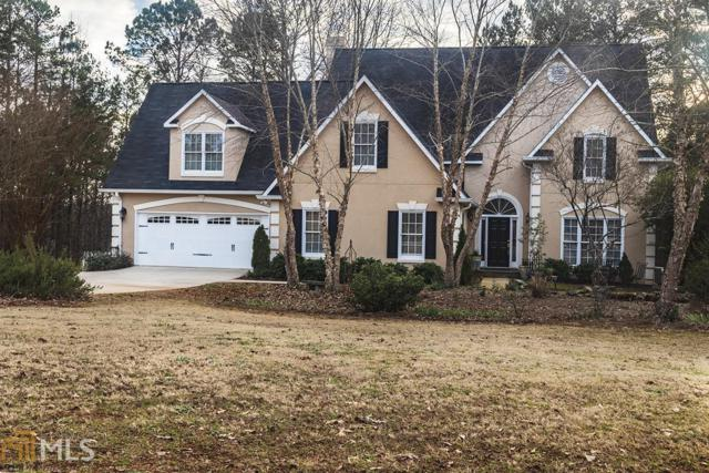 200 Ridgeview Ct, Lagrange, GA 30240 (MLS #8531787) :: Buffington Real Estate Group