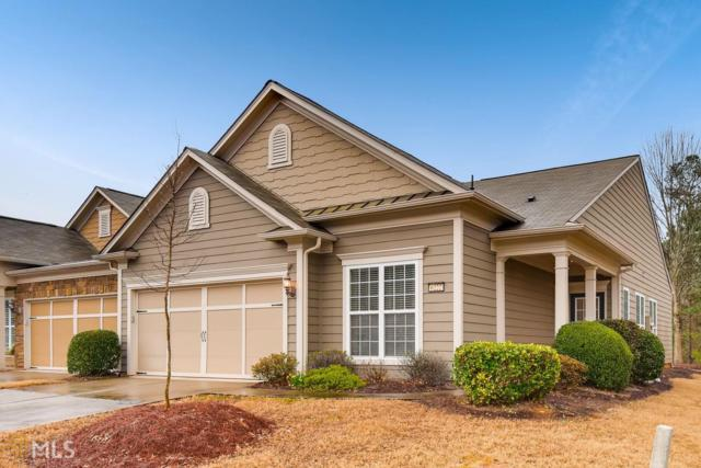 6222 Longleaf Dr, Hoschton, GA 30548 (MLS #8531981) :: Buffington Real Estate Group