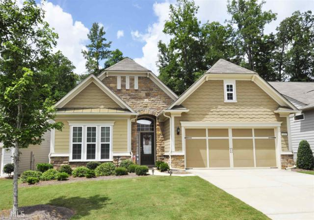 6686 Fawn Meadow Ln, Hoschton, GA 30548 (MLS #8532314) :: Buffington Real Estate Group