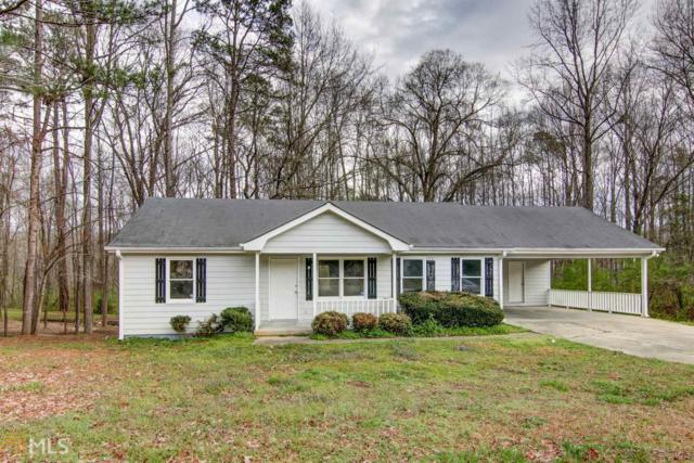 105 Cedar Creek, Covington, GA 30014 (MLS #8533752) :: Bonds Realty Group Keller Williams Realty - Atlanta Partners