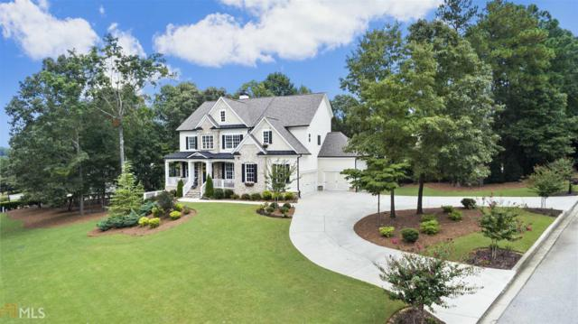 1955 Tee Dr, Braselton, GA 30517 (MLS #8535356) :: Bonds Realty Group Keller Williams Realty - Atlanta Partners