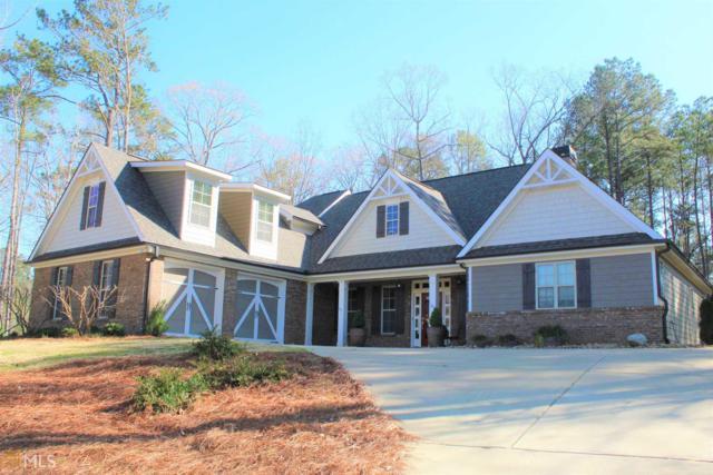 349 Willow Pointe Dr, Lagrange, GA 30240 (MLS #8536532) :: Buffington Real Estate Group