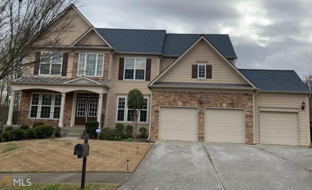 200 Avery Cv, Canton, GA 30115 (MLS #8537324) :: Buffington Real Estate Group