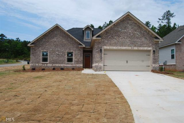 131 Summer Grove Ln, Macon, GA 31206 (MLS #8538099) :: Team Cozart