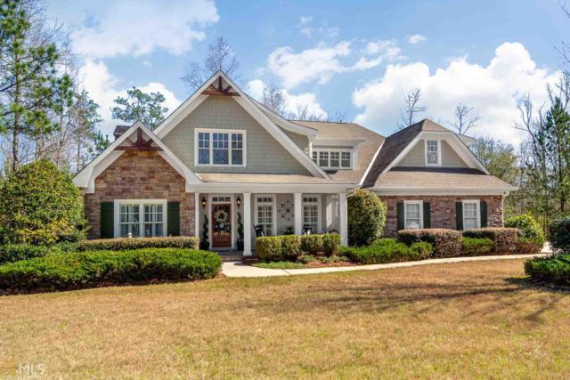 103 Elm Ct, Forsyth, GA 31029 (MLS #8538335) :: Bonds Realty Group Keller Williams Realty - Atlanta Partners