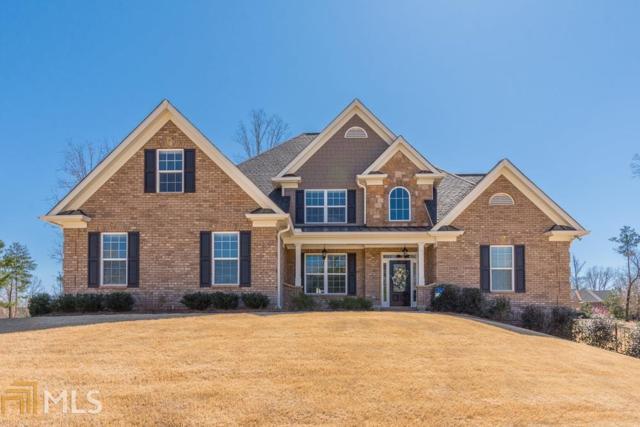 7797 Gusty Trl, Douglasville, GA 30135 (MLS #8538449) :: Royal T Realty, Inc.