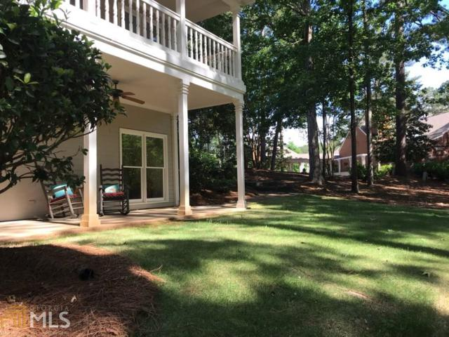 1073 Clubhouse Ln B, Greensboro, GA 30642 (MLS #8539753) :: Buffington Real Estate Group