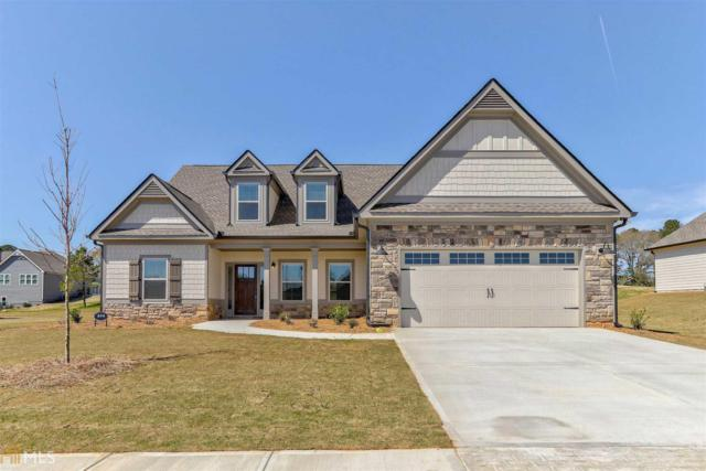 608 Fleeting Ct #28, Monroe, GA 30655 (MLS #8539854) :: Ashton Taylor Realty
