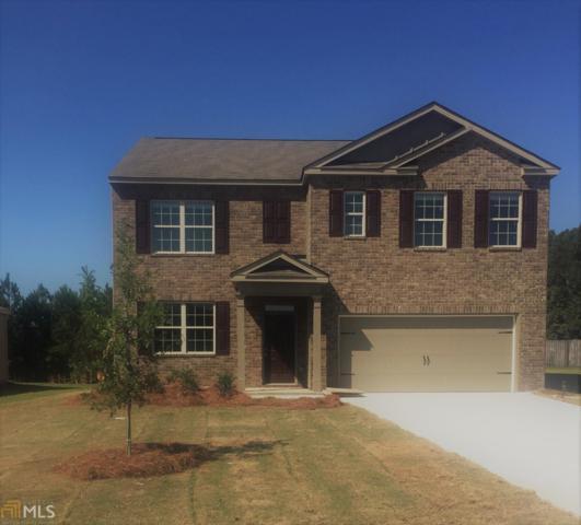 3232 Cedar Crest Way, Decatur, GA 30034 (MLS #8541566) :: Buffington Real Estate Group
