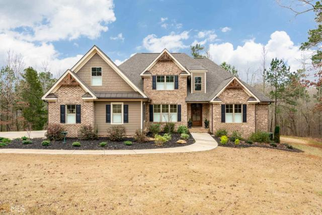 107 River Shoals Cir, Forsyth, GA 31029 (MLS #8541869) :: Bonds Realty Group Keller Williams Realty - Atlanta Partners