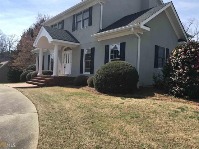 4409 Suage Maple Pl 118-19, Gainesville, GA 30506 (MLS #8543315) :: Buffington Real Estate Group