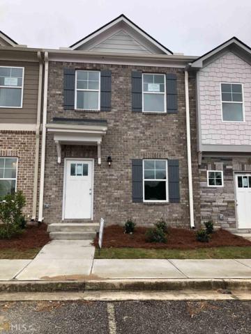 884 Ambient #304, Atlanta, GA 30331 (MLS #8543485) :: The Heyl Group at Keller Williams