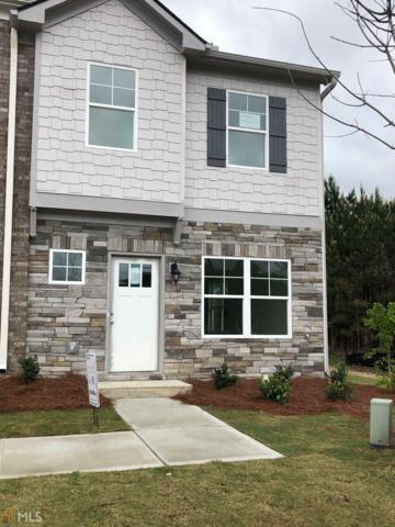886 Ambient #305, Atlanta, GA 30331 (MLS #8543493) :: The Heyl Group at Keller Williams