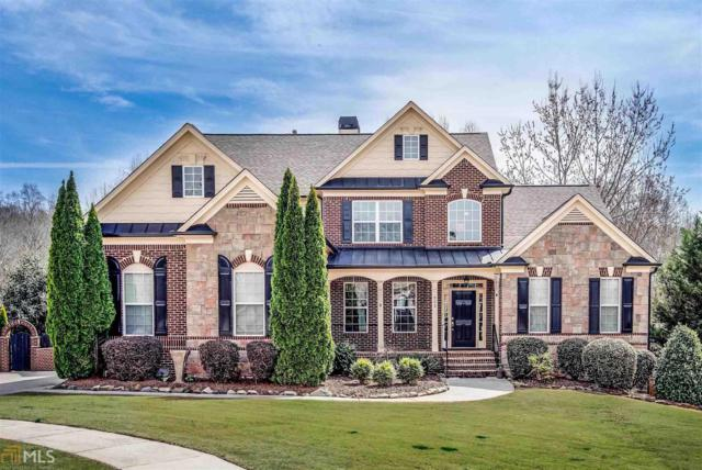 933 Wallace Falls Dr, Braselton, GA 30517 (MLS #8544112) :: Bonds Realty Group Keller Williams Realty - Atlanta Partners