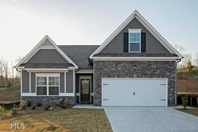 225 Prescott Cir, Canton, GA 30114 (MLS #8544378) :: Royal T Realty, Inc.