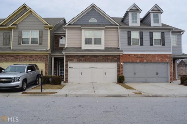 3311 Sardis Bend, Buford, GA 30519 (MLS #8545465) :: Anita Stephens Realty Group