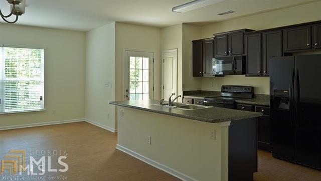 6329 Olmadison Pl, Atlanta, GA 30349 (MLS #8545559) :: Buffington Real Estate Group