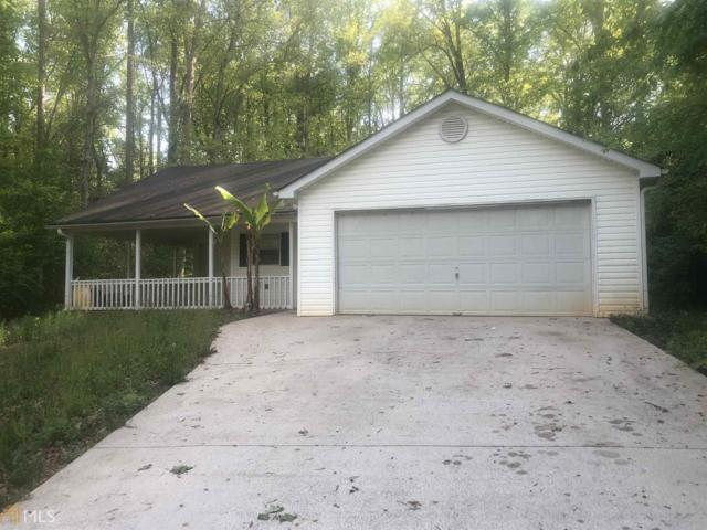 330 Willow Shoals Dr, Covington, GA 30016 (MLS #8546143) :: Buffington Real Estate Group