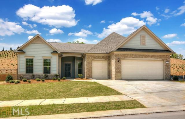 5965 Ventura Pl, Hoschton, GA 30548 (MLS #8546556) :: Buffington Real Estate Group