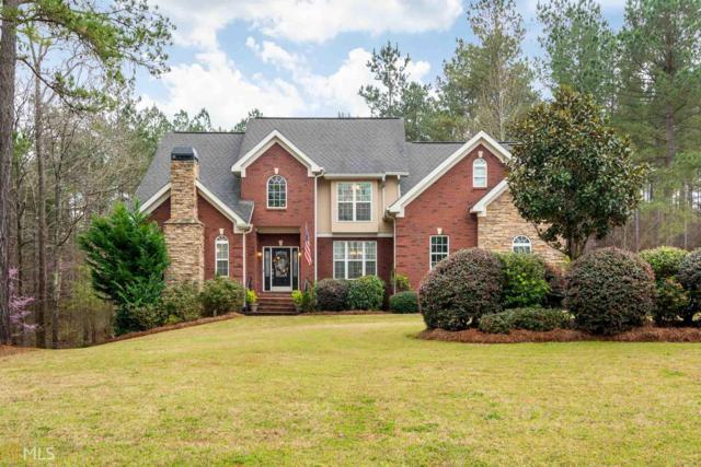 303 River Forest Dr, Forsyth, GA 31029 (MLS #8548164) :: HergGroup Atlanta