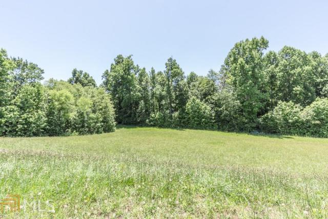 2069 Trimleston Rd, Statham, GA 30666 (MLS #8554193) :: Buffington Real Estate Group