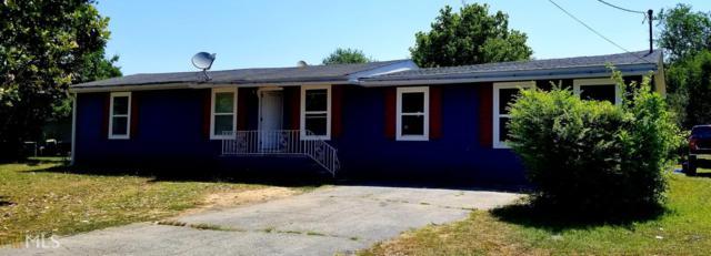 4143 Ewing, Austell, GA 30106 (MLS #8554721) :: Bonds Realty Group Keller Williams Realty - Atlanta Partners
