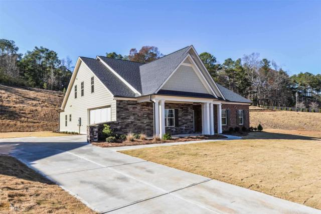 143 Sweetbriar Farm Rd, Woodstock, GA 30188 (MLS #8557188) :: Team Cozart