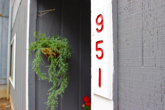 951 Pine Oak Trl, Austell, GA 30168 (MLS #8557966) :: Rettro Group