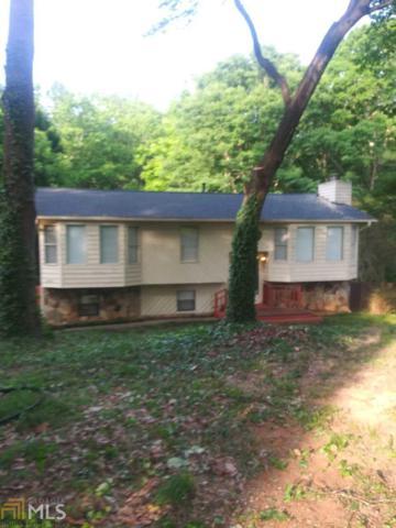 3092 Octavia Ln, Snellville, GA 30039 (MLS #8558273) :: Royal T Realty, Inc.