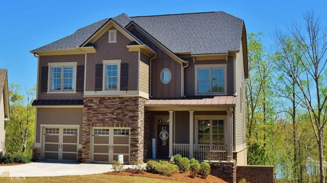 7216 Paddlewheel Ct, Flowery Branch, GA 30542 (MLS #8562188) :: Buffington Real Estate Group