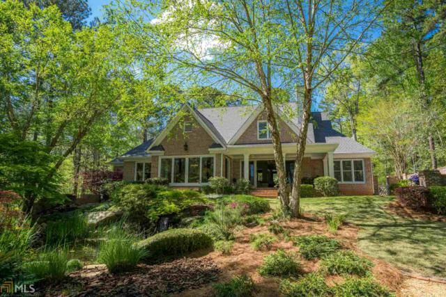 1140 Callahans Ridge Rd, Greensboro, GA 30642 (MLS #8562938) :: Ashton Taylor Realty