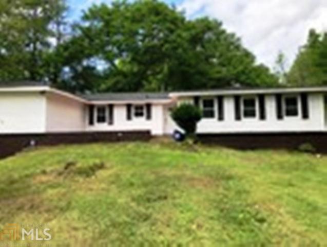 3660 Eagle Woods Cir, Lithonia, GA 30038 (MLS #8564842) :: Team Cozart