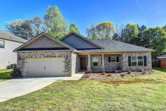 215 Angela Ln, Dawsonville, GA 30534 (MLS #8564952) :: Buffington Real Estate Group