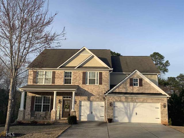 5908 Park Bend Avenue, Braselton, GA 30517 (MLS #8566852) :: Buffington Real Estate Group