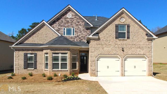 640 Caledon Way, Hampton, GA 30228 (MLS #8567188) :: Royal T Realty, Inc.