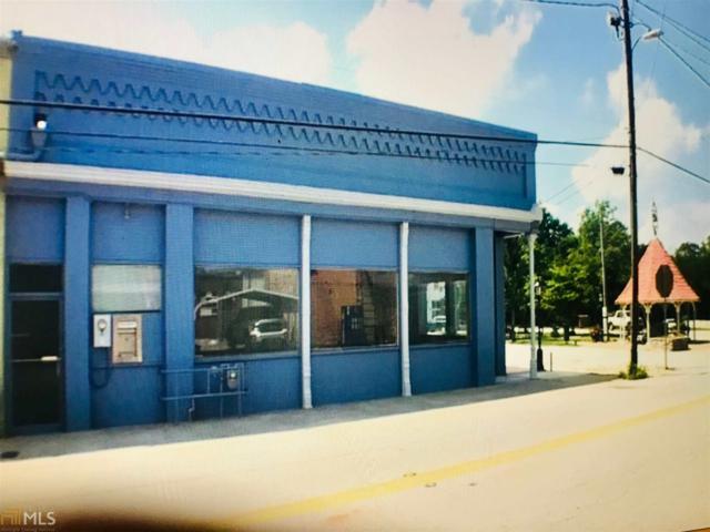 15 Public, Bowman, GA 30624 (MLS #8567199) :: Ashton Taylor Realty