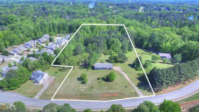 794 Tab Roberts Rd, Lawrenceville, GA 30043 (MLS #8567206) :: Ashton Taylor Realty