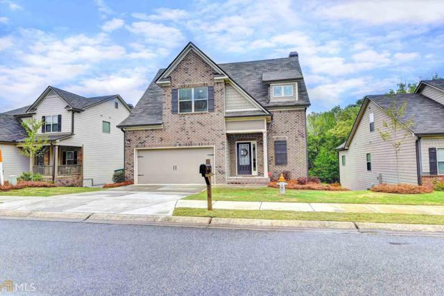 575 Aramanth, Hoschton, GA 30548 (MLS #8567402) :: Bonds Realty Group Keller Williams Realty - Atlanta Partners