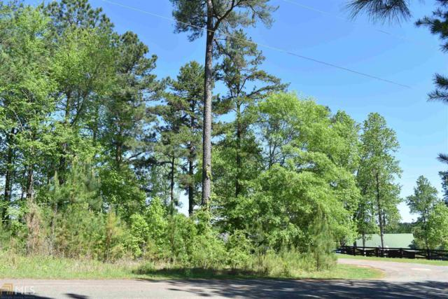 0 Sweetwater Dr Lot 1&2, Lineville, AL 36266 (MLS #8567746) :: Rettro Group