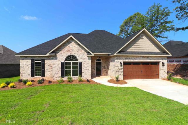 105 Timber Ridge Cir, Byron, GA 31008 (MLS #8568552) :: Bonds Realty Group Keller Williams Realty - Atlanta Partners