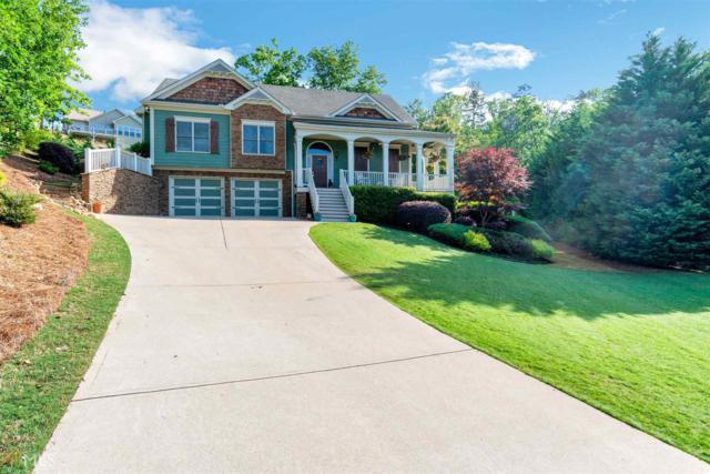 408 Puckett Creek Cir, Canton, GA 30114 (MLS #8576184) :: Buffington Real Estate Group