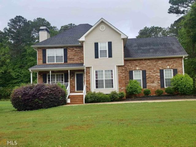 106 Wynnfield Blvd, Mcdonough, GA 30252 (MLS #8576462) :: Buffington Real Estate Group