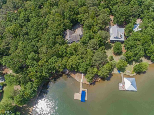 264 Winding River Rd, Eatonton, GA 31024 (MLS #8580499) :: Bonds Realty Group Keller Williams Realty - Atlanta Partners