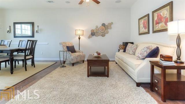6377 Olmadison Pl, Atlanta, GA 30349 (MLS #8583041) :: Buffington Real Estate Group