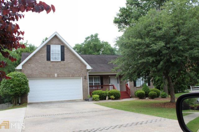 3527 Shoal Trail Dr, Bethlehem, GA 30620 (MLS #8583753) :: Buffington Real Estate Group