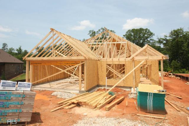 360 Linman Dr, Lagrange, GA 30241 (MLS #8585268) :: Buffington Real Estate Group