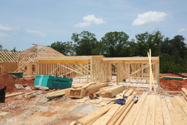 358 Linman Dr, Lagrange, GA 30241 (MLS #8585282) :: Buffington Real Estate Group