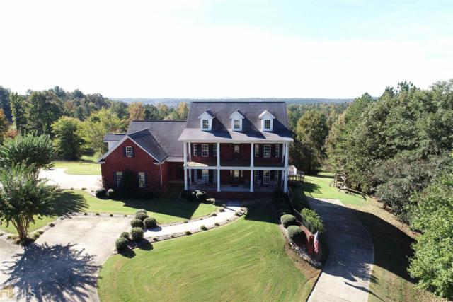 2003 Monroe Mill Rd, Buchanan, GA 30113 (MLS #8588448) :: Bonds Realty Group Keller Williams Realty - Atlanta Partners